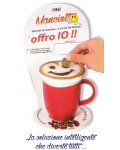 MANCIOTTO - MORE TIPS MORE SATISFACTION