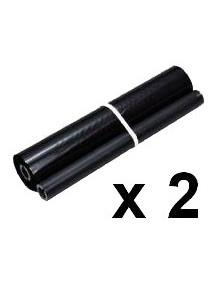 PELLICOLA FAX COMPATIBILE FA52X 2PZ