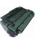 BLACK COMPATIBLE TONER HP CE255A