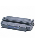BLACK COMPATIBLE TONER HP Q2624A