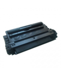 BLACK COMPATIBLE TONER HP Q7516A