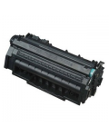 BLACK TONER COMPATIBLE HP Q7553A