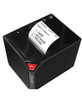 PRINTER THERMAL 58MM FOR COMANDE / RECEIVED