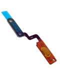 PUSH BUTTON WITH FLEX CABLE COMPATIBLE FOR SAMSUNG i9300 S3