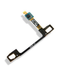 FLAT CABLE SENSOR SUITABLE FOR SAMSUNG S3 / i9300