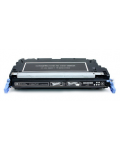 TONER BLACK COMPATIBLE HP Q6470A