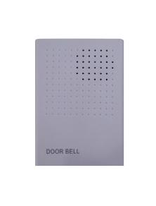 DOORBELL WIRE FOR VIDEO DOOR WI-FI IP
