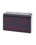 LEAD BATTERY CHARGERS CSB