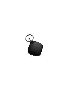 KEY RFID / TAG FOR PROXIMITY SENSOR ON CENTRAL