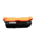 TONER BLACK COMPATIBLE HP 653X