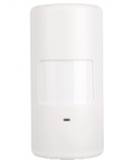 PIR SENSOR WIRELESS INFRARED TWO WAYS FOR THEFT 67.3200.60