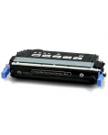 TONER BLACK COMPATIBLE HP CB400A