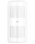 PIR SENSOR WIRELESS INFRARED TWO WAYS AND PET-FREE FOR THEFT 67.3200.60