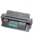 BLACK COMPATIBLE TONER HP C4127X