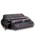 BLACK COMPATIBLE TONER HP C4182X