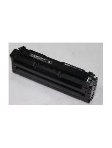 BLACK TONER COMPATIBLE SAMSUNG CLT-K506L