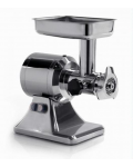 SIMPLE MINCER TS8