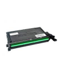 YELLOW TONER COMPATIBLE SAMSUNG FX-Y5082L