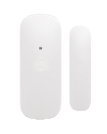 CONTATTO MAGNETICO WIRELESS PER PORTE/FINESTRE  SMANOS DS2300