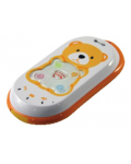 LOCATOR GPS SATELLITE PHONE FOR CHILDREN