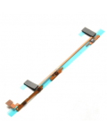 NOKIA LUMIA 1520 POWER FLEX CABLE