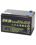 LEAD BATTERY CHARGERS SKB SK12 - 12