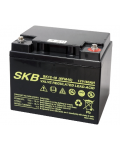 LEAD BATTERY CHARGERS SKB SK12 - 40 6FM40