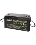 LEAD BATTERY CHARGERS SK12 - 55 6FM55