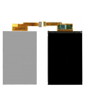 LCD COMPATIBILE PER LG E610 OPTIMUS L5