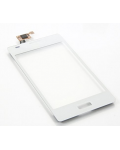 GLASS TOUCH SCREEN FOR LG E610 OPTIMUS L5
