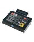 KEYBOARD T40 / DP FOR CASH REGISTER MINIPRINTF RCH / MCT