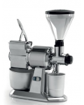 COMBINED UNIT GRATER / COFFEE GRINDER
