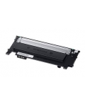 BLACK TONER COMPATIBLE CLT-K404S