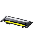 YELLOW TONER COMPATIBLE CLT-Y404S