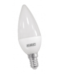 OLIVE E14 3.5W LED BULB LIGHT HOT 2700 K