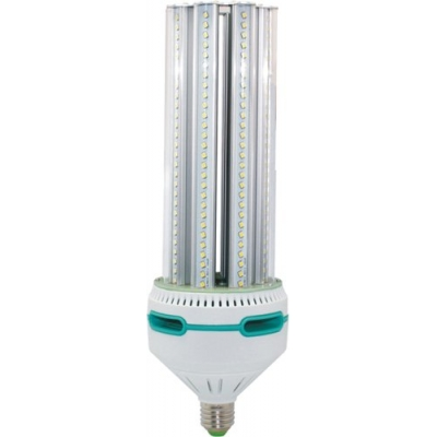 BULB E14 5W LED MINI DROP COLD LIGHT 6500K
