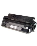 BLACK TONER COMPATIBLE HP C7115A