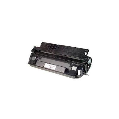 TONER NERO COMPATIBILE HP C7115A