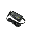 COMPATIBLE POWER SUPPLY HP MINI 2.1A