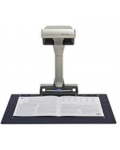SCANNER DOCUMENTALE SV600