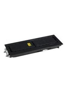 TONER NERO COMPATIBILE OLIVETTI D-COPIA 1800 Olivetti D-COPIA 1800, 1800 MF, 2200, 2200MF