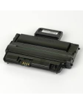 BLACK TONER COMPATIBLE HP MLT-D2092L