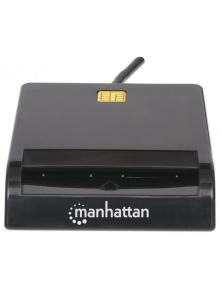 WRITER SMART CARD READER USB 2.0