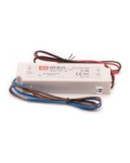 POWER SUPPLY FOR LED 12v 20w PV-20-12 mean well