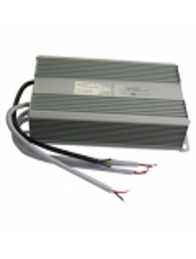 ALIMENTATORE PER LED 200w 24vdc MKC200-24 IP