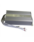 ALIMENTATORE PER LED MKC200-12 IP