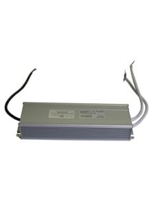 ALIMENTATORE PER LED MKC150-24 IP