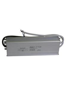 Alimentatore per led 67 150w 12vdc MKC light MKC150-12