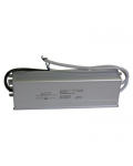 Power supply for LED 67 150w 12vdc MKC light MKC150-12 IP