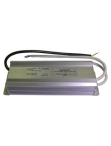 Alimentatore per led 67 100w 24vdc MKC light MKC100-24 IP
